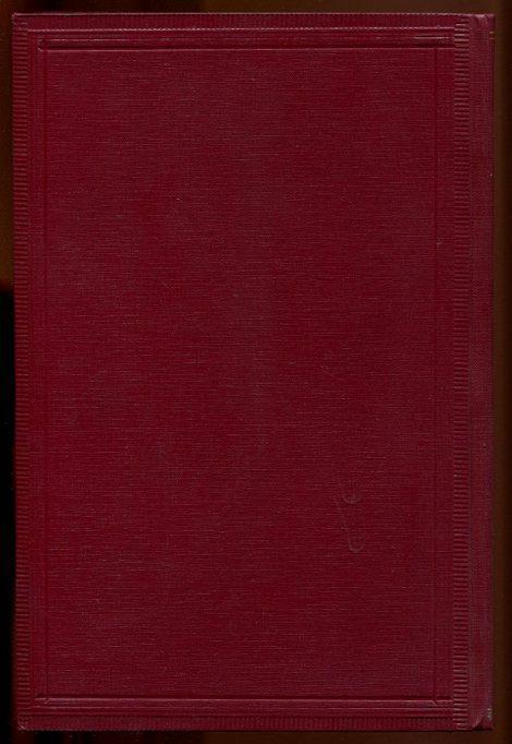 Frühdiagnose und frühtherapie der Syphilis: Arzt, Leopold