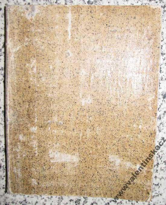 Aeneae Sylvii, senensis S. R. E. Cardinalis: Piccolomini, Aeneas Sylvius