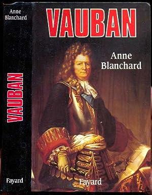 Vauban: Blanchard, Anne