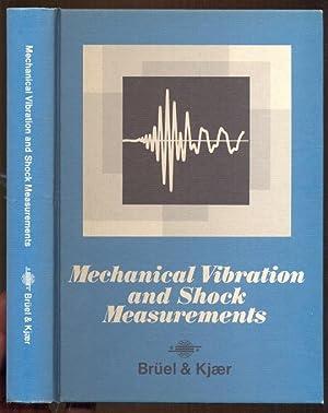 book системы аудиозаписи методические указания к лабораторным