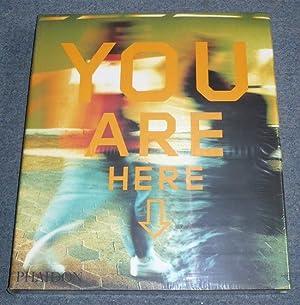 You are here. The Jerde Partnership International: Anderton, Frances - Bradbury, Ray
