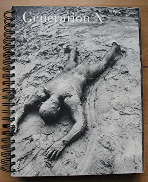 Generation X 1994: World Press Photo. Joop