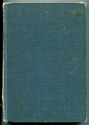 Mathematical Logic: Shoenfield, Joseph R.
