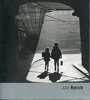 Jan Reich [= Fototorst 31]: Tresnak, Petr