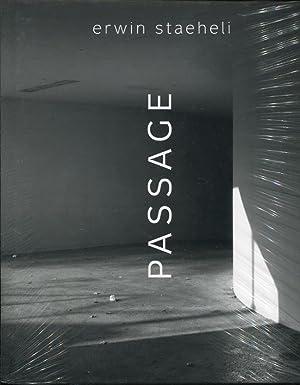 Passage: Staeheli, Erwin