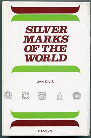 Silver Marks of the World: Divis, Jan
