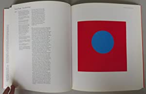 Contemporary British Art in Print: The Publications of Charles Booth-Clibborn and his Imprint. The ...