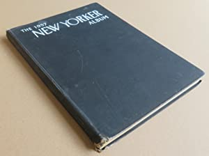 The 1937 New Yorker Album