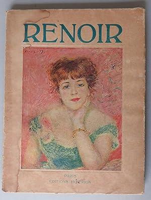 Renoir: Florisoone, Michel