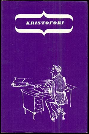 Jan Kristofori /I: Kristofori, Jan