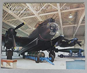 The Royal Air Force Museum, Hendon: 100