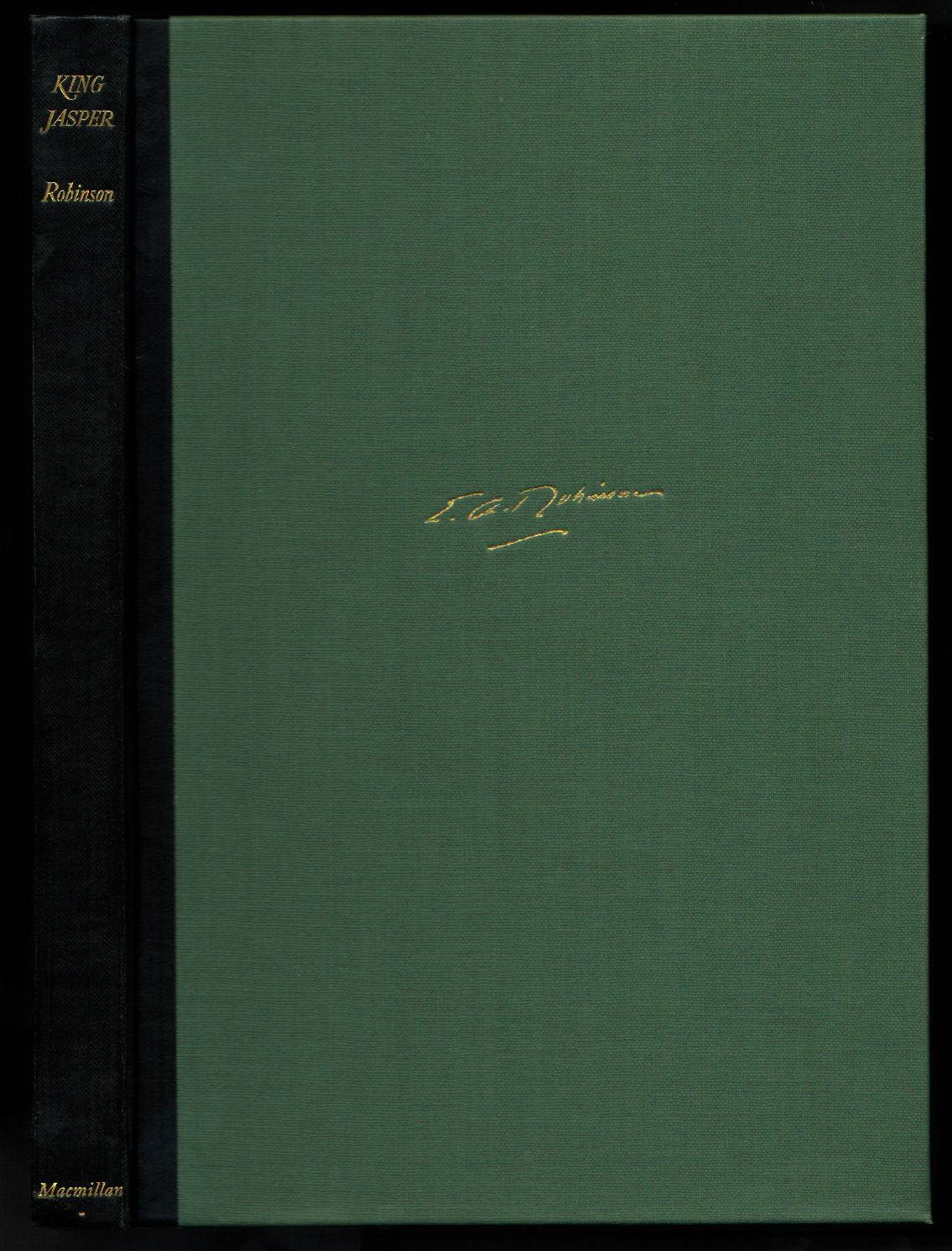 a literary analysis of the literature by edwin arlington robinson Edwin arlington robinson family misfortune    both of his parents died before he was thirty one of his brothers was an alcoholic the other, a drug not really  robinson was not a true pessimist ◦ he felt that life has meaning despite its hardships and that there is hope beyond the black and awful.