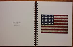 Jasper Johns - 35 Years: Leo Castelli