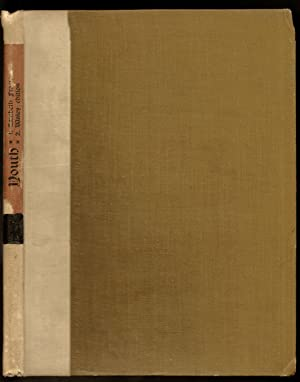 Youth - The Tudor Facsimile Texts: John S. Farmers
