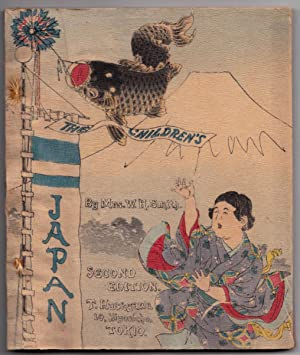 The Children's Japan - Second Edition