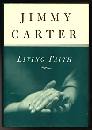 Living Faith: Jimmy Carter