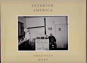 Interior America: Chauncey Hare