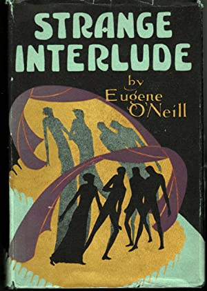 Strange Interlude - A Play