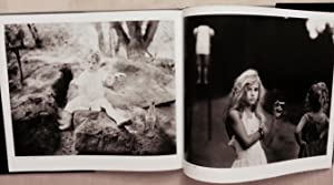 Immediate Family: Sally Mann