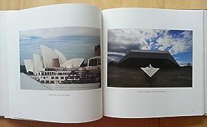 Patterns of Australia: Geoffrey Dutton