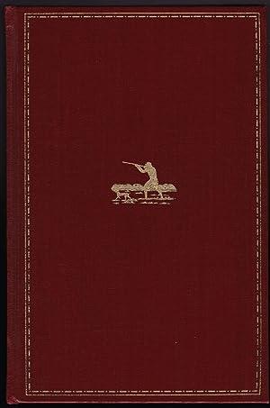 Tranquillity #275/950: Harold P. Sheldon