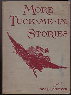 More Tuck - Me - In Stories