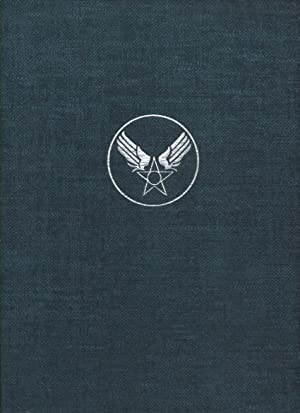 Air Power, The Picture Book of the U. S. Army Air Forces: Look, Inc.