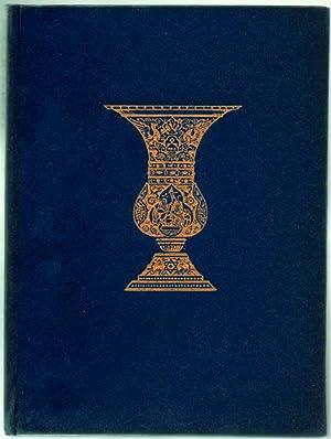 The HAGGADAH: Arthur Szyk