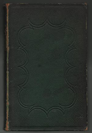 The Tourist in Spain - Granada( published 1835)