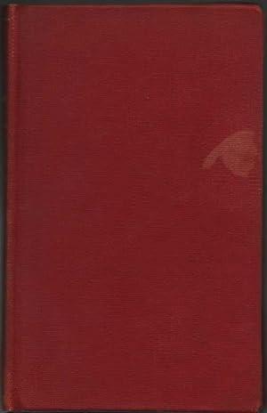 Le Lis des Champs, roman: Jean-Claude Eger