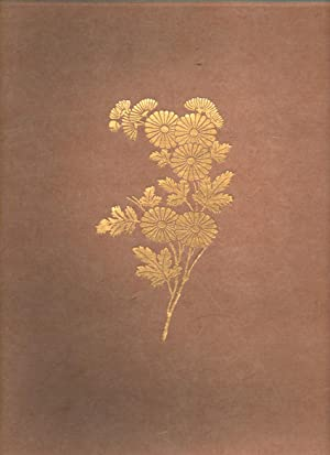 Japanese Art from Kamakura Period to Muromachi Period: Dainippon Ink and Chemicals