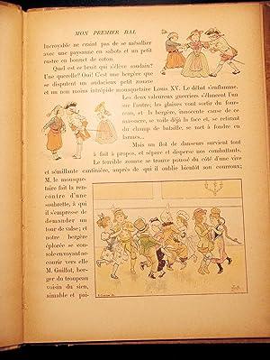 Spectacles Enfantins: Albert Cim.