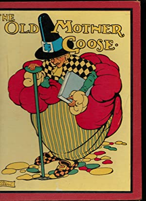 The Old Mother Goose.: Unknown