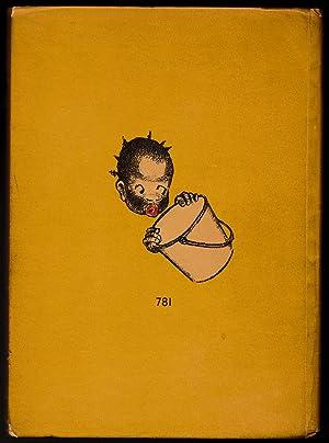 Petunia, Be Keerful: Anne Christopher