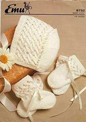 Shop Knitting Patterns Collections: Art & Collectibles
