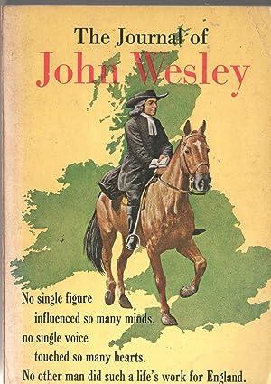 The Journal of John Wesley: Hughes, Hugh Price