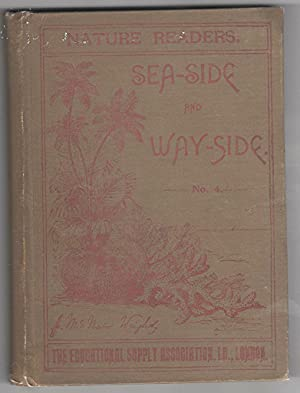 Sea - Side and Way - Side: Wright, Julia McNair