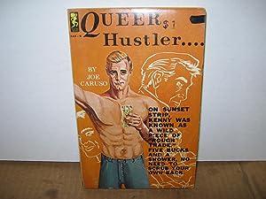 Queer Hustler.: Caruso Joe