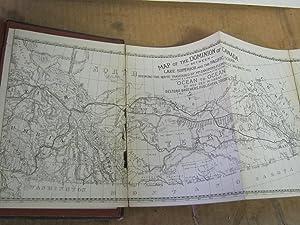 Ocean to Ocean Sandford Fleming's Expedition Through Canada in 1872: Grant, Rev. George M.