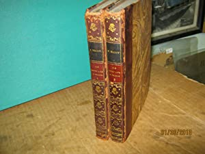 Old Court Life in France in Two Volumes