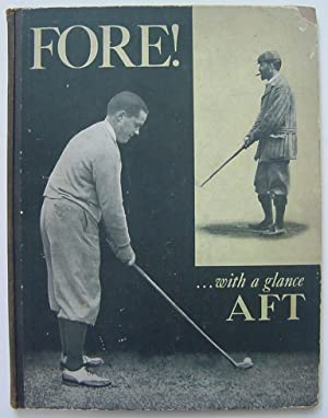 Fore! .With a Glance Aft: Rice, Grantland