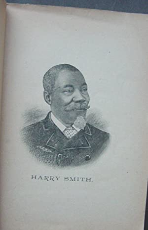 Fifty Years of Slavery in the United States of America: Smith, Harry