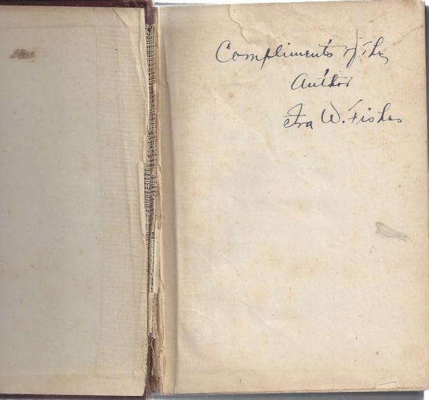 Pocket Edition of Locomotive Engineering, Fisher, Ira W.; Williams, John J.