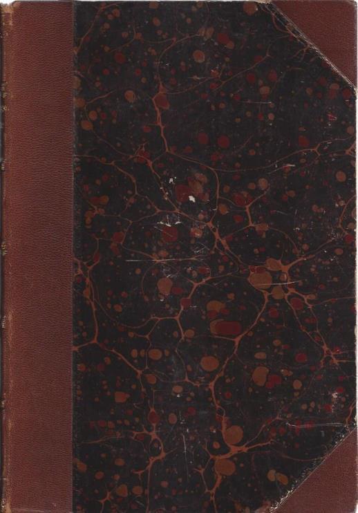 Udvalgte Skrifter af Julius Lange, Georg Brandes og P. Kobke