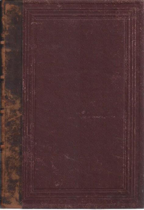 El Genio del Cristianismo, Vizconde de Chateaubriand; De d. Ramon Ortega y Frias (trans.)