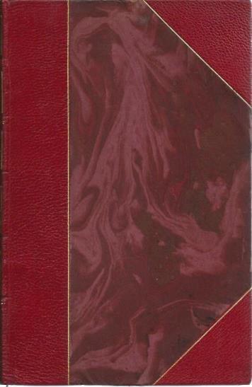 Le Vicomte de Bragelonne (Six Volume Set), Alexandre Dumas