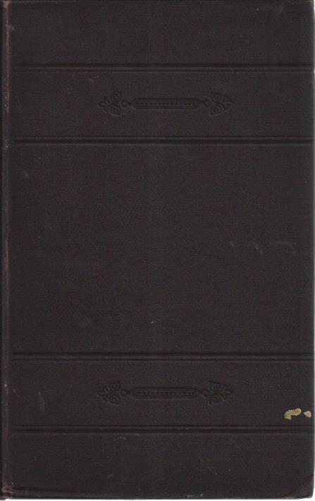 Field Operations of the Division of Soils, 1900, Milton Whitney