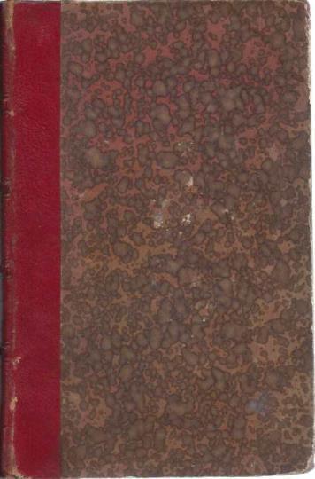 Histoire du Regne de Henri IV (VOLUME 1 ONLY), M. Auguste Poirson