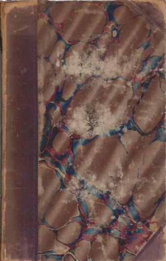 Horace (Nouvelle Edition), George Sand