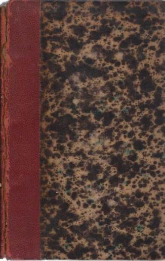 Les Meteques Roman De Moeurs Parisiennes Dixieme Edition, Binet Valmer
